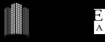 AGAPPE ASSESSORIA