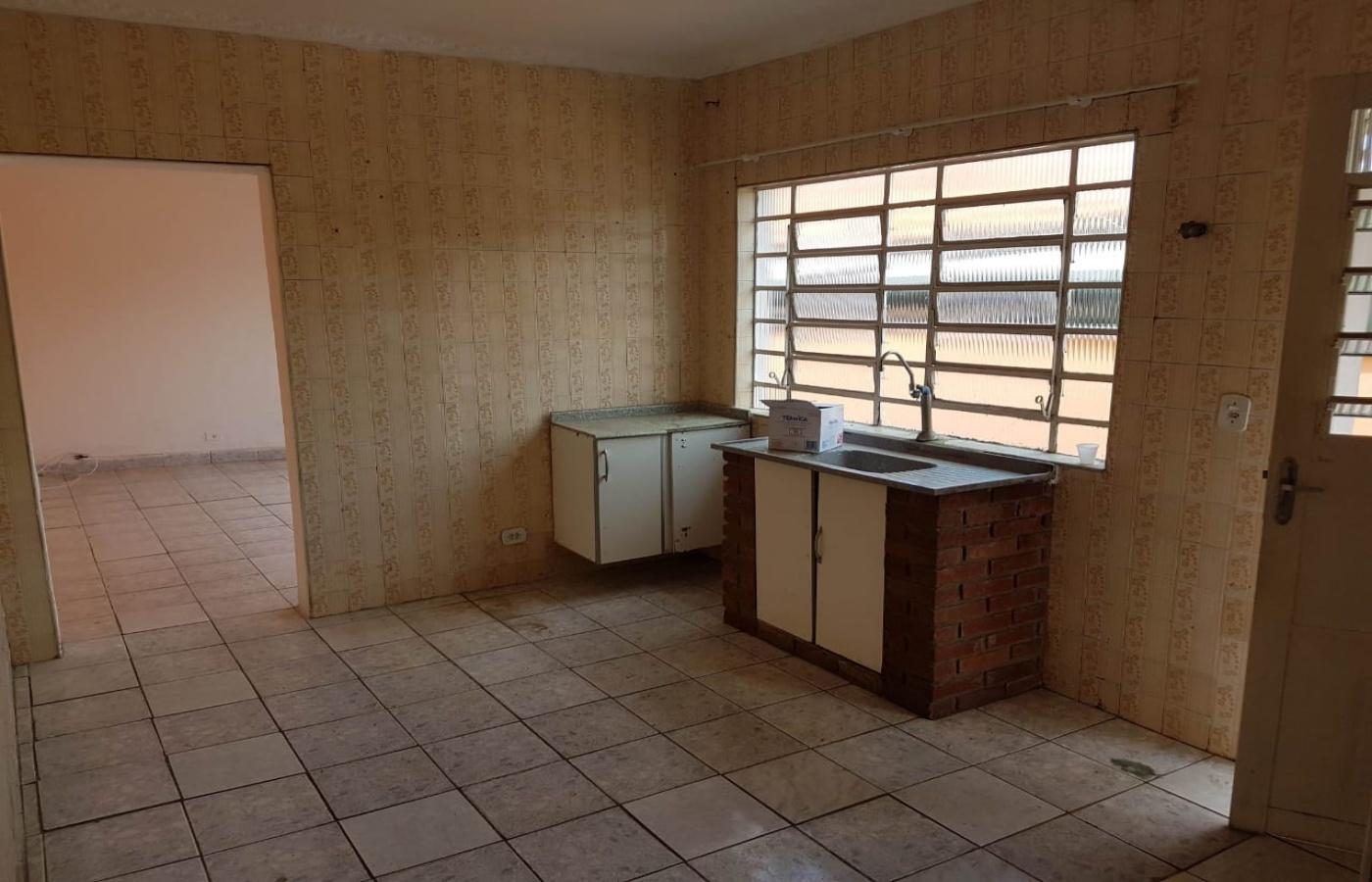 Rua Itinguçu Fundos, 03658-001, São Paulo 03658-001, ,Casa Térrea,Locações,Rua Itinguçu,1008