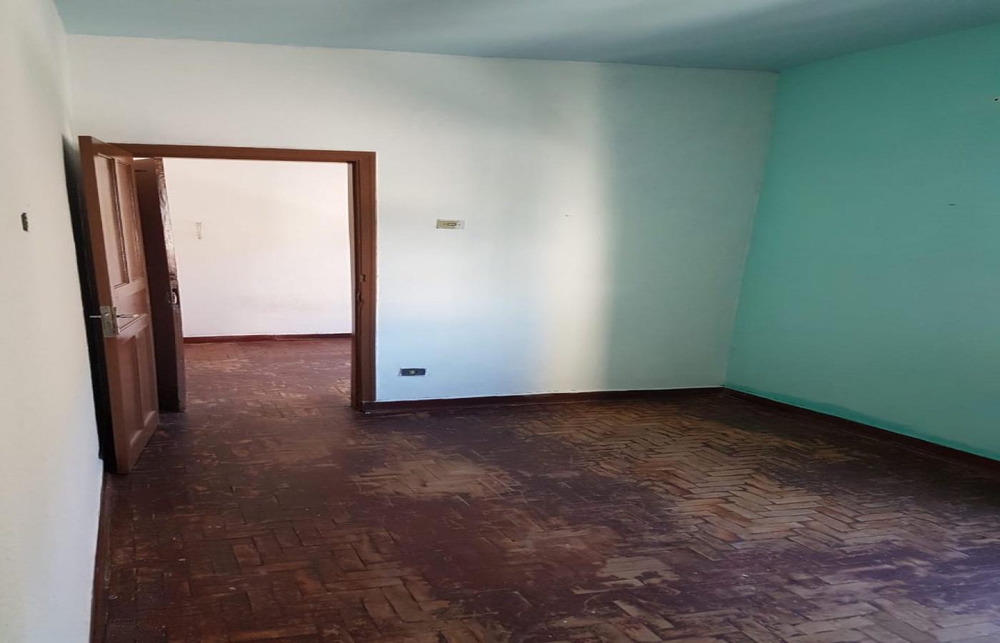 Rua Itinguçu Fundos, 03658-001, São Paulo, 2 Bedrooms Bedrooms, ,1 BathroomBathrooms,Casa em Condomínio,Locações,Rua Itinguçu,1023