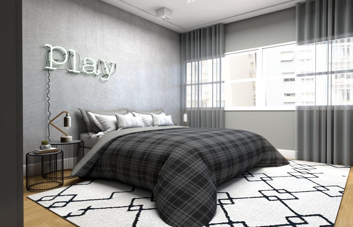 77 Rua Urimonduba, 04530-080, São Paulo, 2 Bedrooms Bedrooms, ,2 BathroomsBathrooms,Apartamento,Vendas,Edifício Jaqueline,Rua Urimonduba,8,1024
