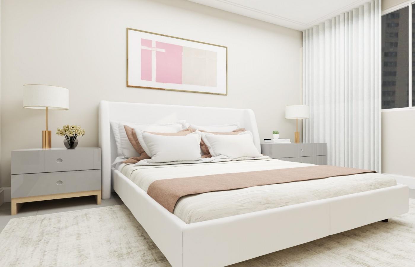 265 Rua Doutor Melo Alves, 01417-010, São Paulo, 2 Bedrooms Bedrooms, ,2 BathroomsBathrooms,Apartamento,Vendas,Rua Doutor Melo Alves,7,1028